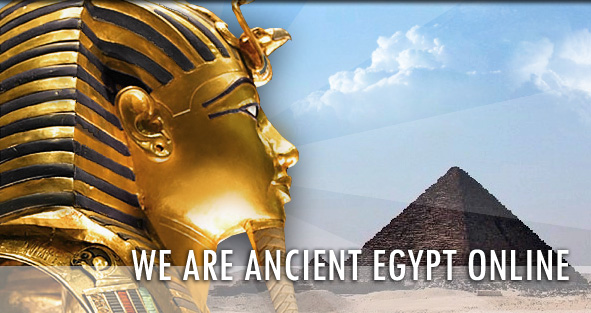 Ancient-Egypt